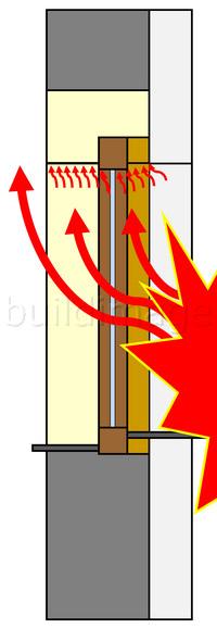 PUR_R142_06_purenotherm_Brandschutzriegel
