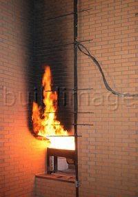 PUR_R142_25_purenotherm_Brandschutzriegel