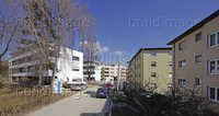 PUR_1704_Ueberlingen_11